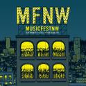 MusicfestNW MFNW 2012