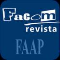 Revista Facom