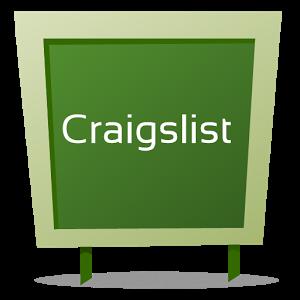 Pro Craigslist craigslist pittsburgh pa