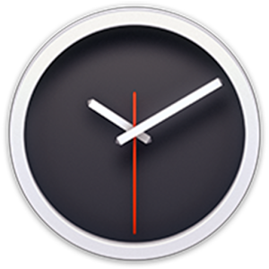Clock KitKat - Nexus 5 Clock clock information kitkat