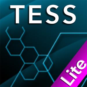 TESSMobile Lite