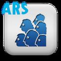 ARS - Internet akkord akustisch internet