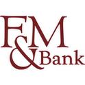 F&M Bank Mobile Banking huntington bank online banking