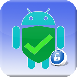Antivirus 2014 for Android