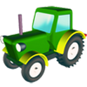 Idea Tractor