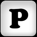 Passwords Pro cloud hanuman passwords