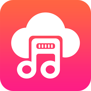 Music Cloud -Listen & Download cloud download mp3