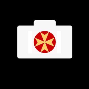 Malta alarm malta manual