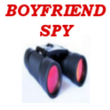 Boyfriend Spy and Tracker