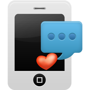 Best L♥ve SMS Collection