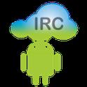 IRC Server meter server