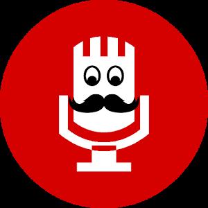 Voice Changer Fun scream voice changer