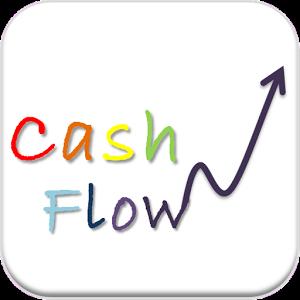 CashFlow(Lite)