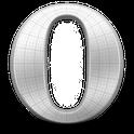 Opera Mini Next web browser