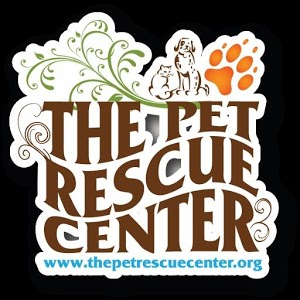 The Pet Rescue Center