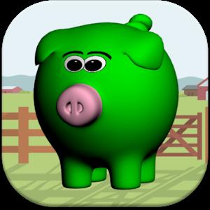 Pig Shooter 3D shooter