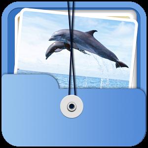 3D Photo Gallery & HD Gallery toples jailbait gallery