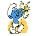 80s Cartoon Sb: Themes PRO!