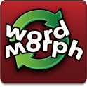 Word Morph morph voice morph