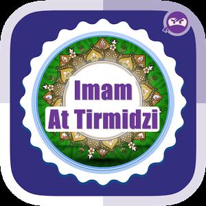 Imam At Tirmidzi af hanafi imam