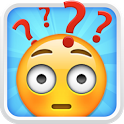What`s the Emoji? - Emoji Pop
