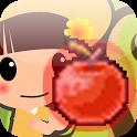 Fruit Bubble Shooter POP bubble fruit game