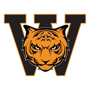 Waynesville Schools
