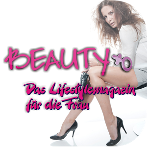 Beauty-Magazin