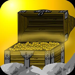 Gold Miner Live