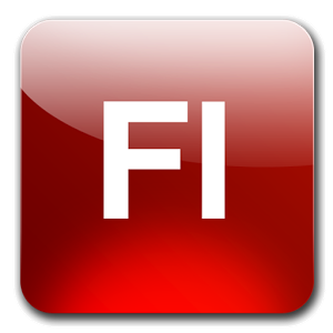 Flash Player ( Audio & Video ) audio player video