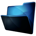 File explorer / manager Lite