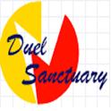 Duel Sanctuary