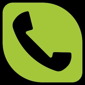 Phone Pal