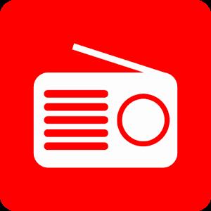 Danmark Radio