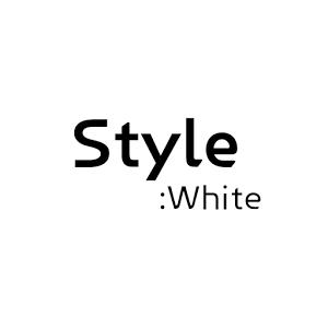 Kakao Theme Style White Theme theme