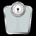 Weight meter - weight tracker