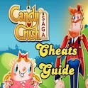 Candy Crush Saga Cheats +Hacks