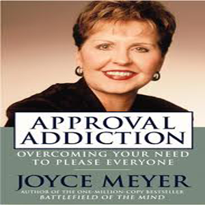 Approval Addiction Overcoming