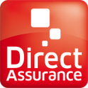 Direct Assurance - Service Mob