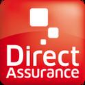 Direct Assurance - Service Mob