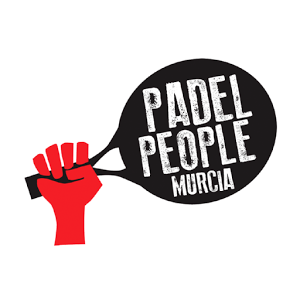Padel People Murcia