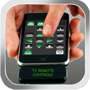 TV Remote Control sanyo remote control