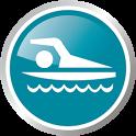 New Zealand Tide Times