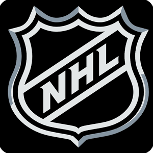 NHL Wallpapers HD
