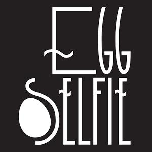 EggSelfie