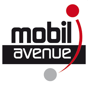 Mobil`Avenue