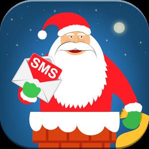 Christmas SMS Greetings