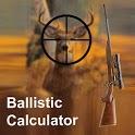 Ballistic Cal: Field Helper