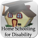 Home Schooling For Disability quot schooling