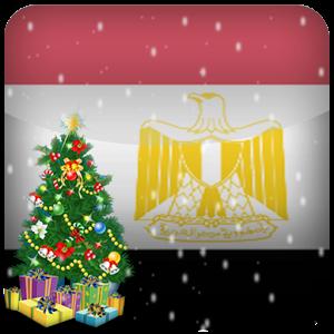 Egypt Xmas Online Radios